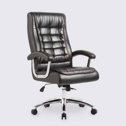 เก้าอี้ผู้บริหาร รุ่น Memphis มุม45องศา