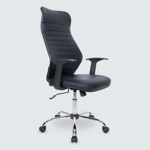 เก้าอี้สำนักงาน รุ่น Toma